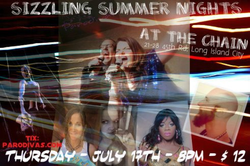 Sizzling Summer Nights Flyer (1)