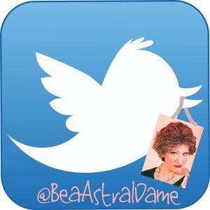 bea twitter